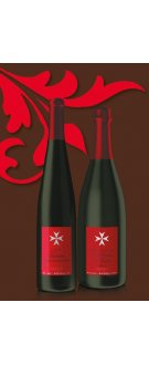 Pinot Noir Domaine de la Commanderie